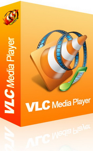 VLC Box