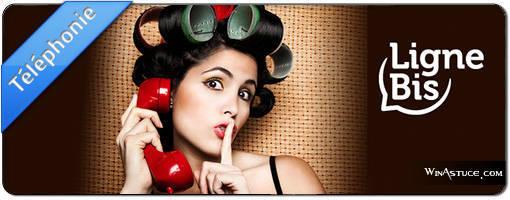 Créez votre numéro de téléphone jetable virtuel et gratuit