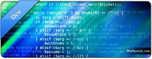 Remettre en forme du code CSS minifié