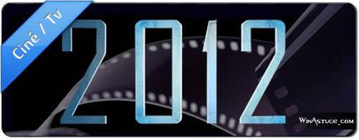 Filmographie Genrocks 2012
