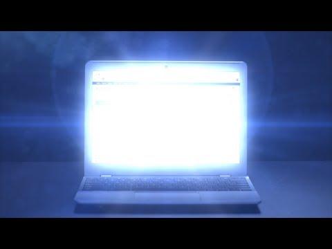 Gmail Blue arrive, plus rapide, plus beau, plus puissant