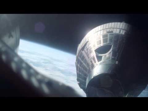 Mars One – un aller simple pour Mars en 2023