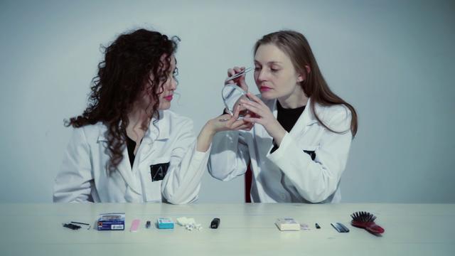 Comment brouiller la détection de votre ADN ?