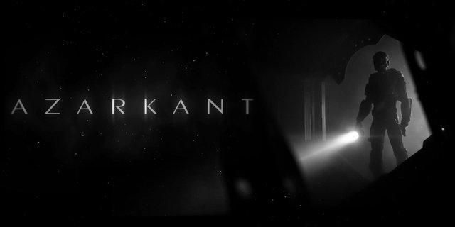 Azarkant – Court-métrage