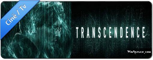Transcendance – Quand Johnny Depp joue à Dieu