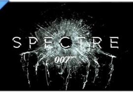 James Bond – Le retour du SPECTRE en 3 bandes annonces