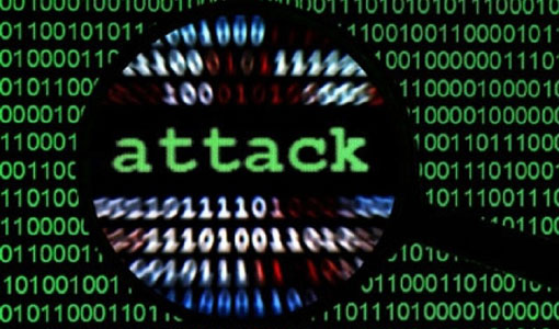 WP attack API REST