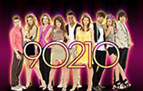 90210 Beverly Hill