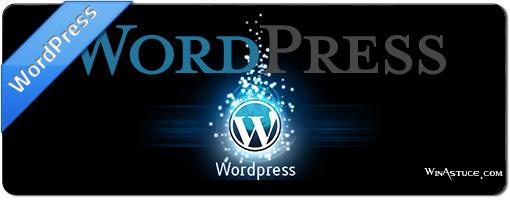 Astuces et Actu WordPress