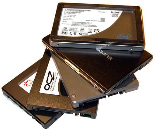 optimiser et prendre soin de son disque ssd sous windows. Black Bedroom Furniture Sets. Home Design Ideas