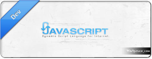 JavaScript Territory