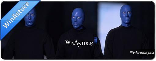 WinAstuce est de retour après 3 jours hors-ligne