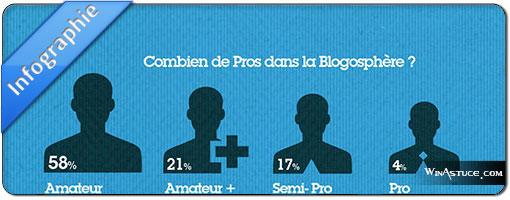 Argent – Combien gagner avec un blog ?
