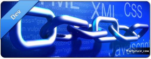DevDocs – Toutes les docs pour développeur en un seul endroit